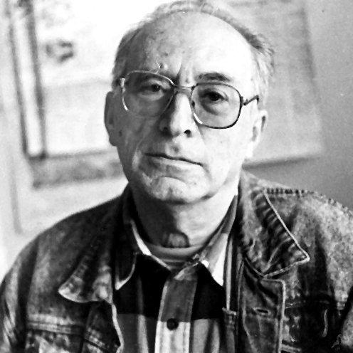 В Днепропетровске отметил юбилей один из старейших журналистов Украины (ФОТО), фото-1