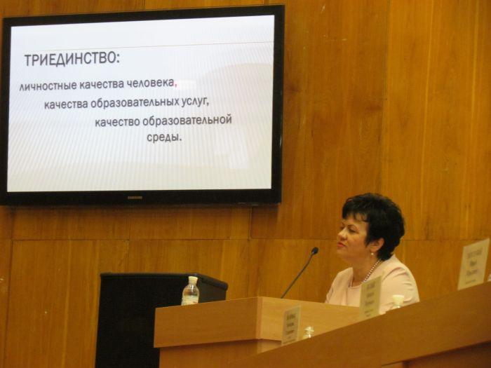 Мариупольским учителям обещают поднять зарплату (ФОТО), фото-12