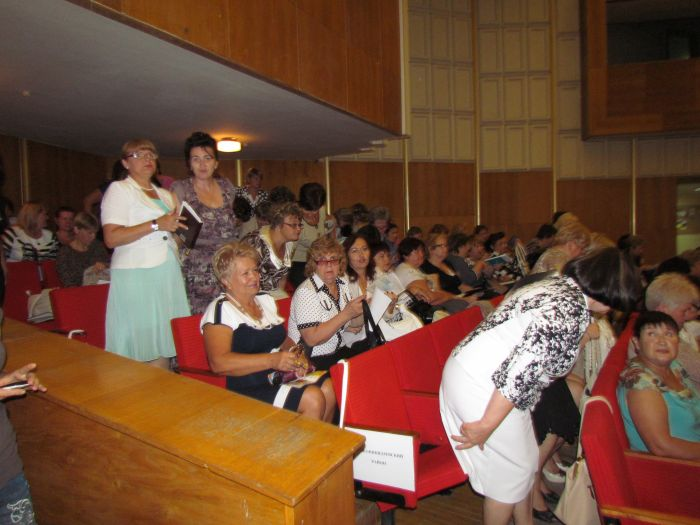 Мариупольским учителям обещают поднять зарплату (ФОТО), фото-6