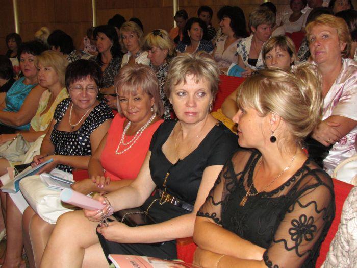 Мариупольским учителям обещают поднять зарплату (ФОТО), фото-15