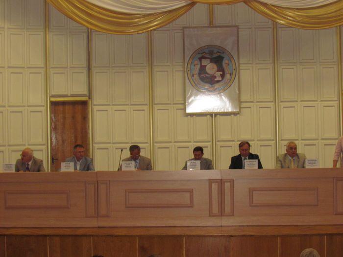 Мариупольским учителям обещают поднять зарплату (ФОТО), фото-8