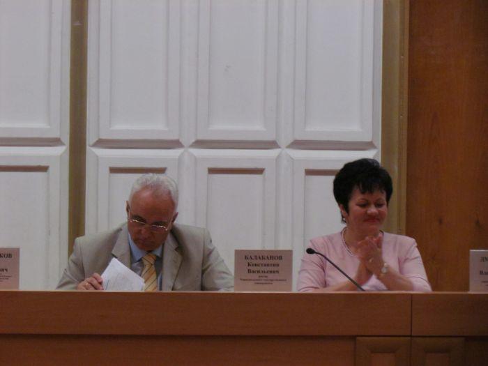 Мариупольским учителям обещают поднять зарплату (ФОТО), фото-13