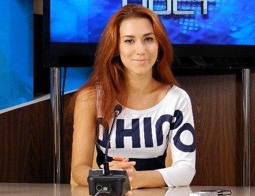 В Днепропетровске эндорфины и удовольствия обещают девочкам с 15 лет (ФОТО), фото-4
