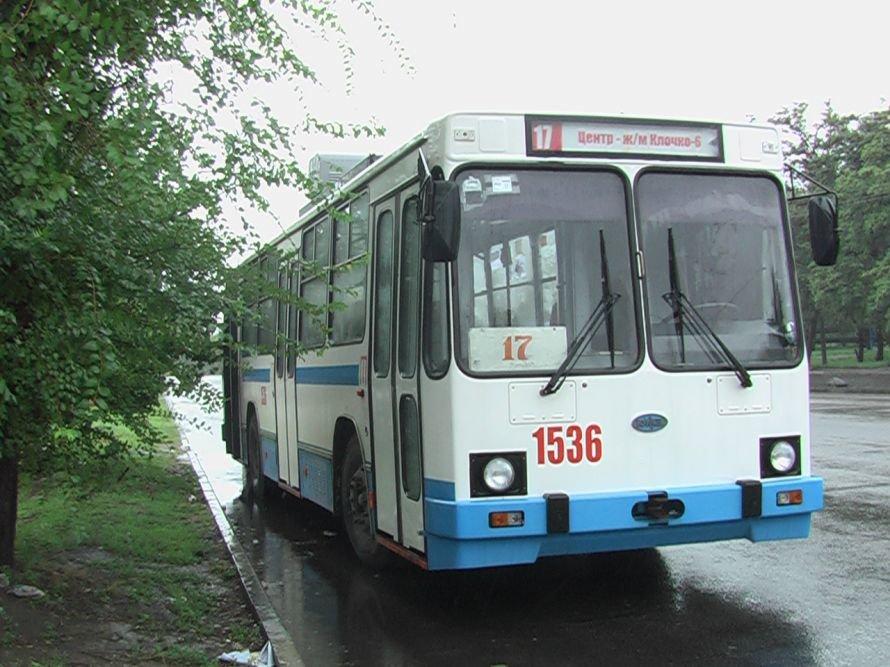 IMGA0905