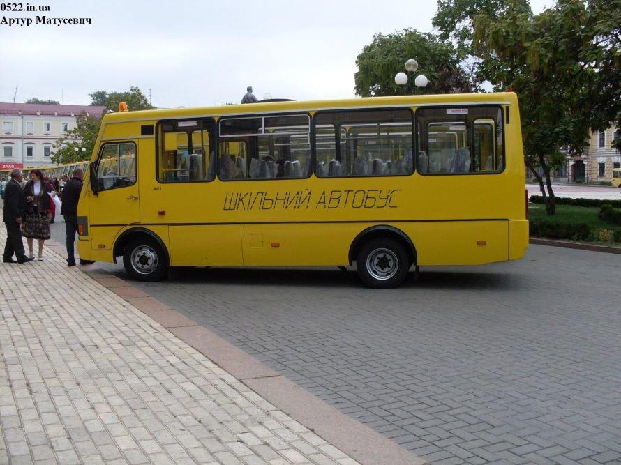 SDC15319