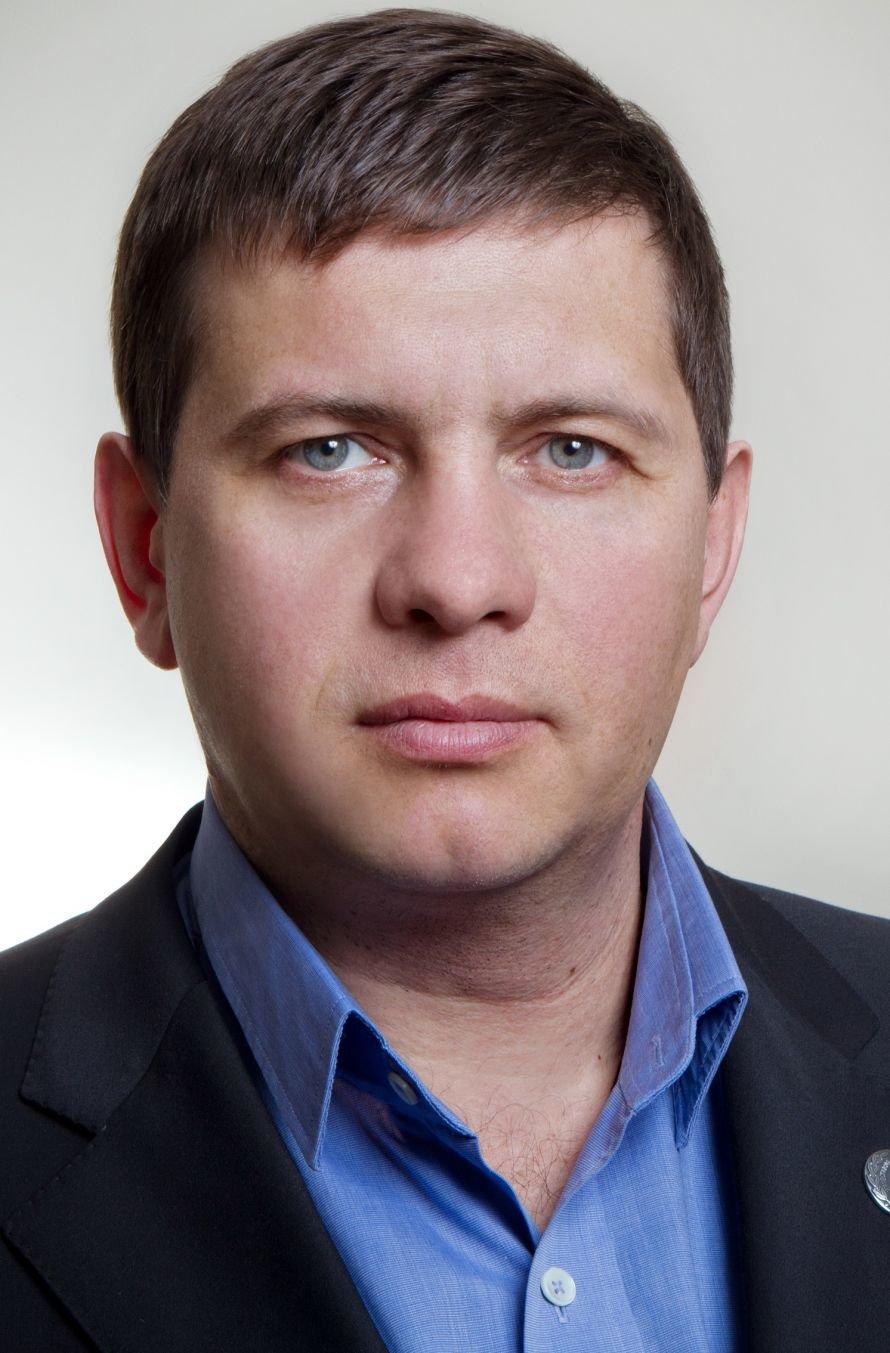 Савчук (1)
