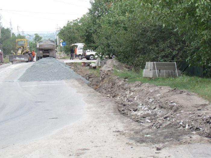 В Мариуполе на 2 месяца закроют движение по Тополиной (ФОТО), фото-2