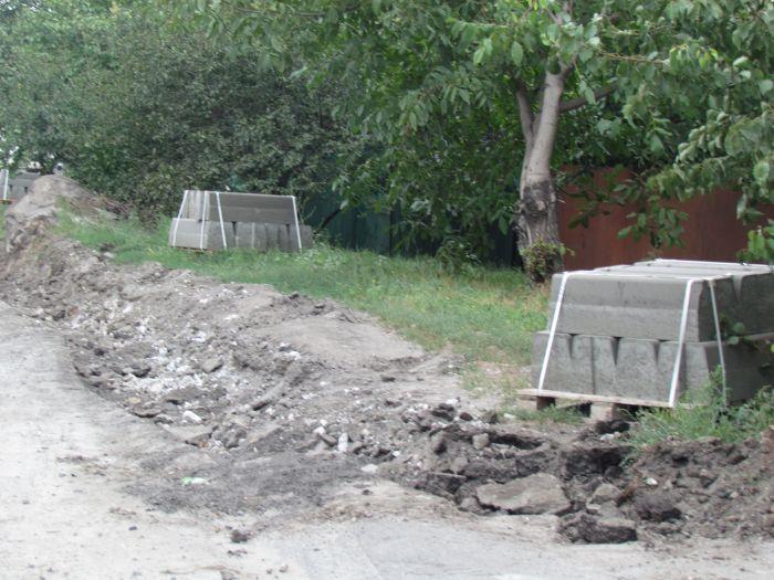 В Мариуполе на 2 месяца закроют движение по Тополиной (ФОТО), фото-1