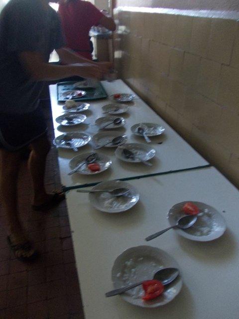 Чем кормят артемовских школьников?, фото-1