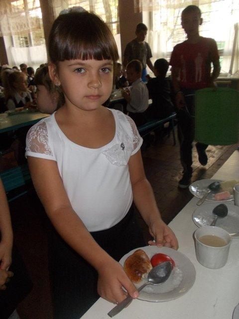 Чем кормят артемовских школьников?, фото-2