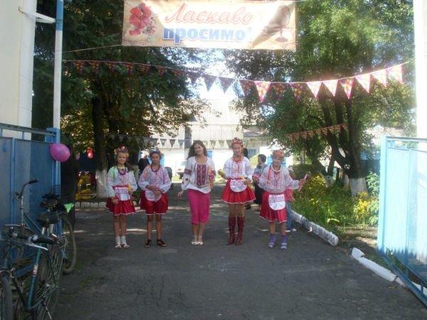 В Северске открыли центр дошкольного развития «Вундеркиндляндия», фото-4