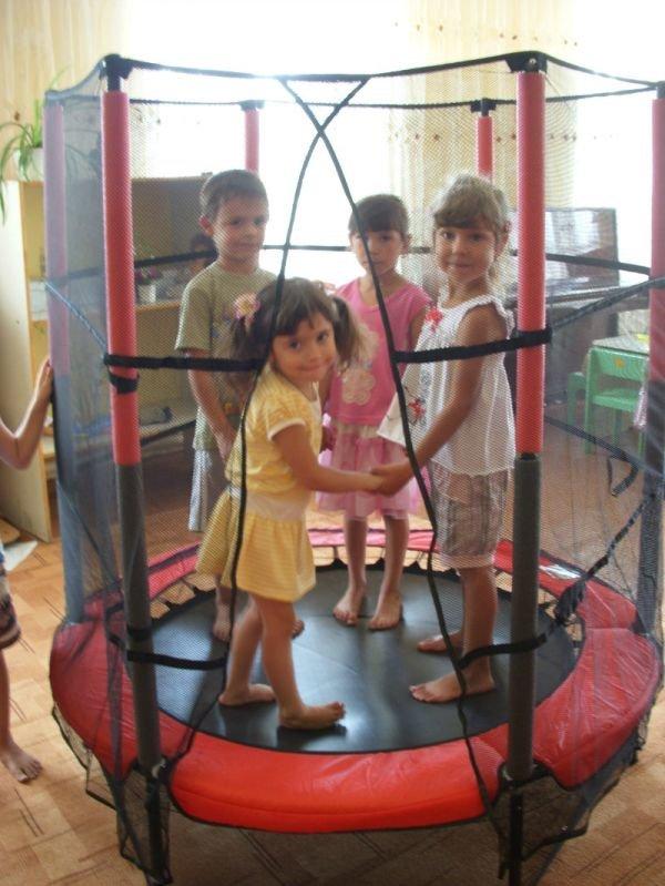 В Северске открыли центр дошкольного развития «Вундеркиндляндия», фото-2