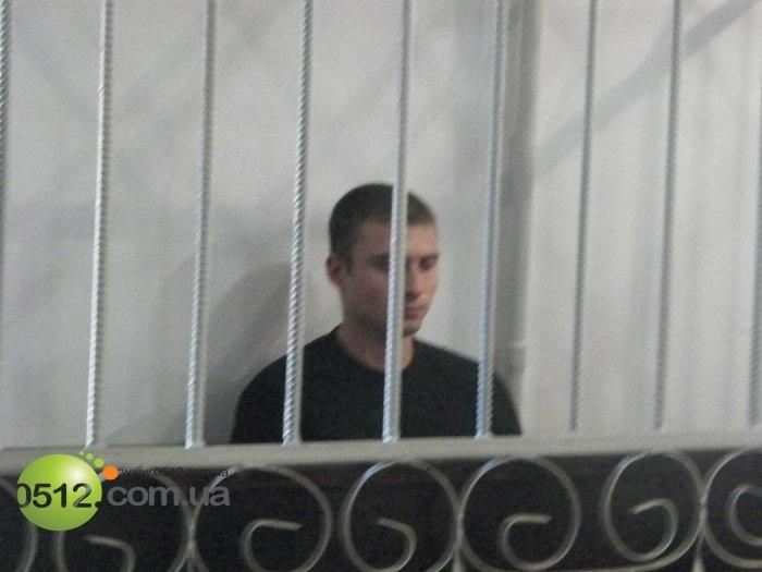 На заседании по делу Саши Поповой отсутствовал главный судья (ФОТО), фото-2