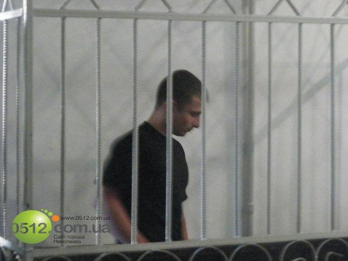 На заседании по делу Саши Поповой отсутствовал главный судья (ФОТО), фото-3