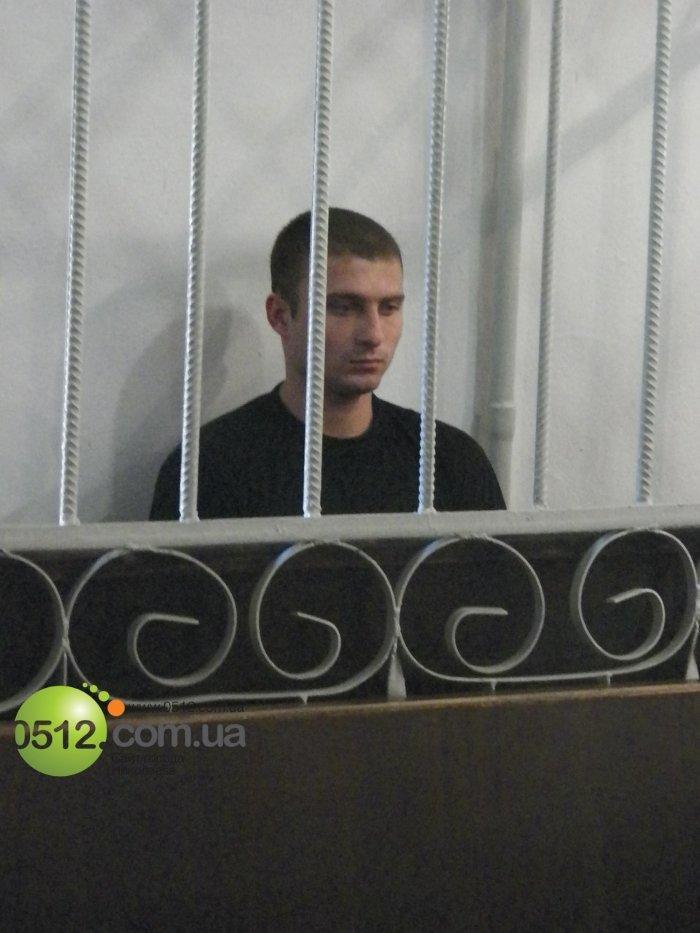 На заседании по делу Саши Поповой отсутствовал главный судья (ФОТО), фото-4