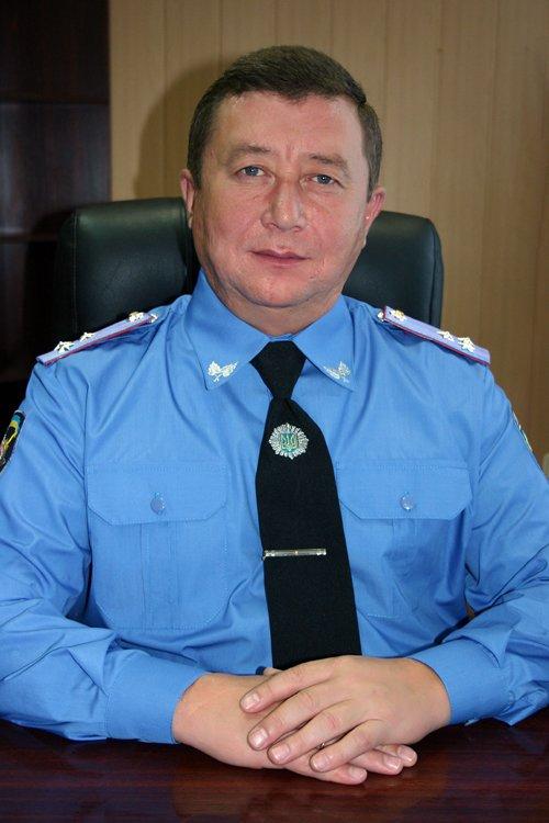 Скляров-полковник_2a