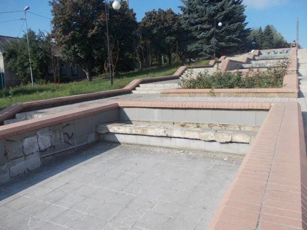 Артемовск усиленно готовится ко Дню города: успеть нужно много, фото-5