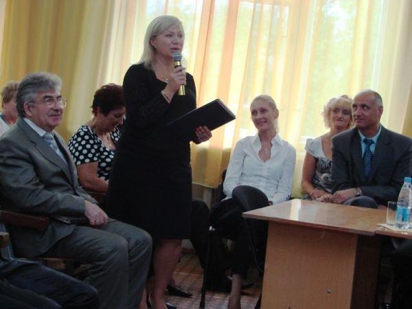 Из-за ненаполняемости в Артемовском районе не открыли 20 классов и могут закрыть 11 школ (фото) - фото 2