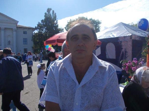 Честно о «плюсах» и «минусах» «Бахмутской ярмарки -2012» рассказали артемовцы и власть, фото-4