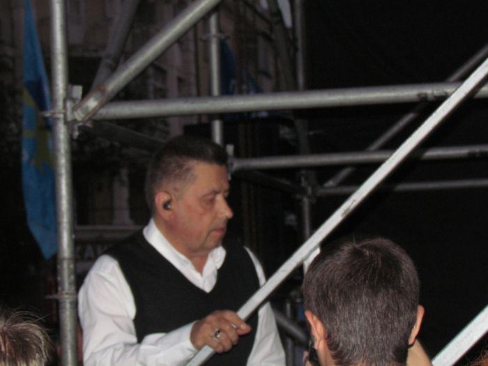Навстречу выборам: в Мариуполе спел Расторгуев (ФОТО+ВИДЕО), фото-10