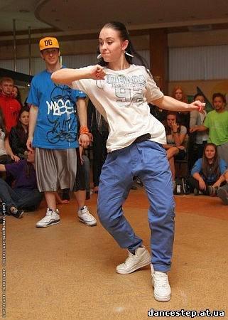 «Танцуют Все»  в Мариуполе, объявляется набор в  школу танца «Данс степ», фото-1