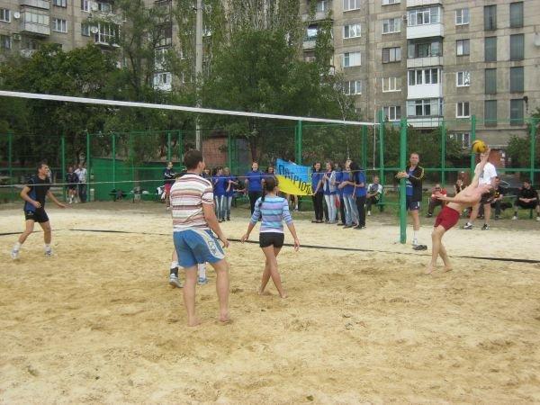 волейбол 011