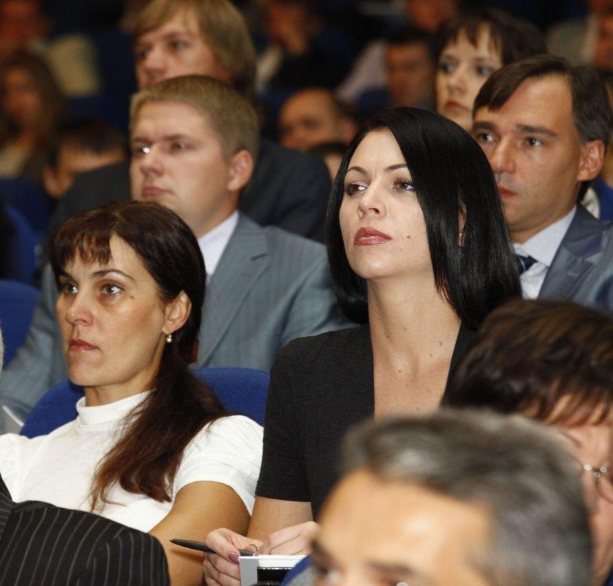 Днепропетровск_Актуальні питання впровадження нового Кримінально-процесуального кодексу обговорили науковці і практики_12_09 (8)