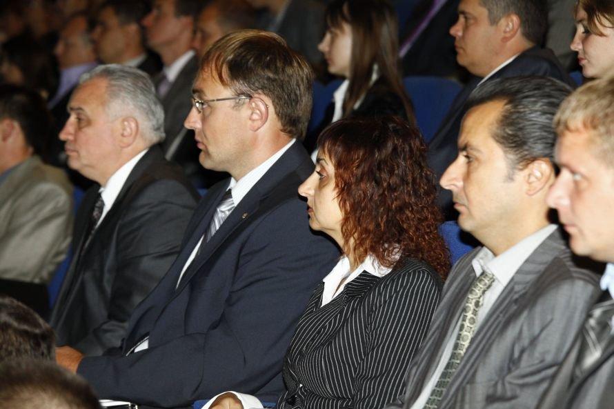 Днепропетровск_Актуальні питання впровадження нового Кримінально-процесуального кодексу обговорили науковці і практики_12_09 (5)