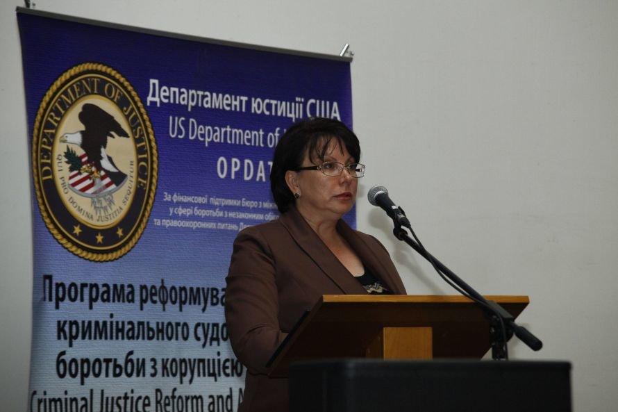 Днепропетровск_Актуальні питання впровадження нового Кримінально-процесуального кодексу обговорили науковці і практики_12_09 (6)