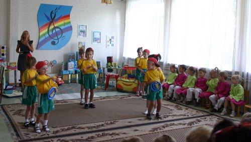 13.09.2012_Mariupol_GAI_i_deti_1_site