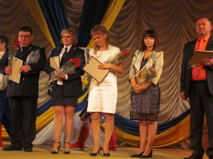 В Мариуполе назвали имена победителей конкурса «Мариуполец года» ( ФОТО), фото-1