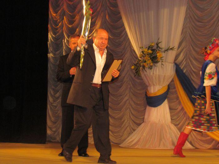 В Мариуполе назвали имена победителей конкурса «Мариуполец года» ( ФОТО), фото-2