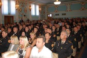 Николаевские спасатели отметили свой профессиональный праздник (ФОТО), фото-3