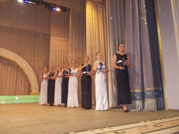 В Артемовске назвали лучших людей 2012 года, фото-9