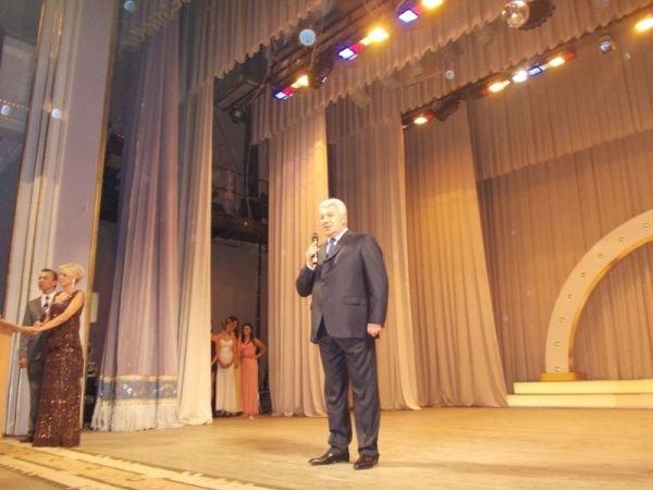 В Артемовске назвали лучших людей 2012 года, фото-7