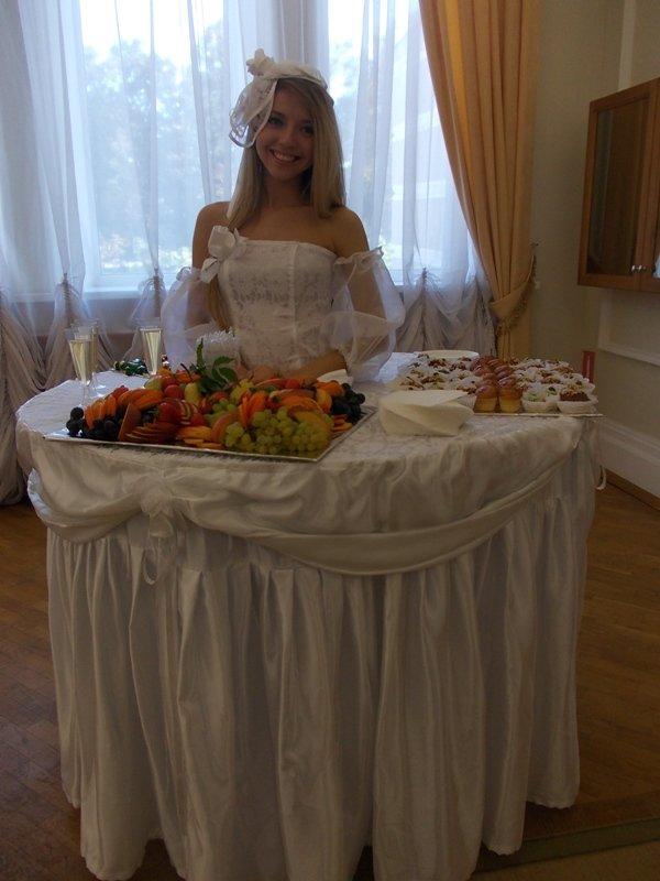 В Артемовске назвали лучших людей 2012 года, фото-5