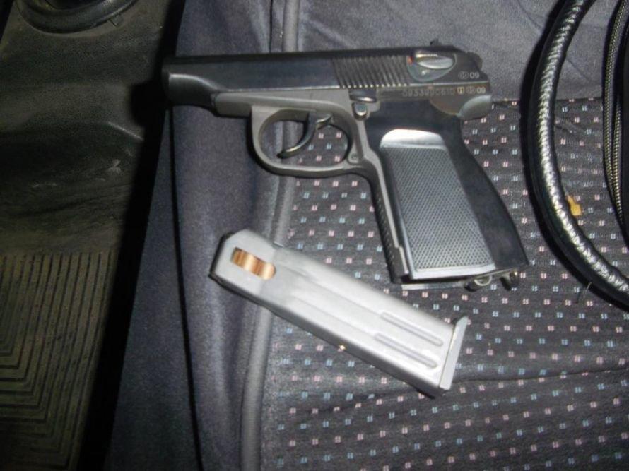 Пістолет_2