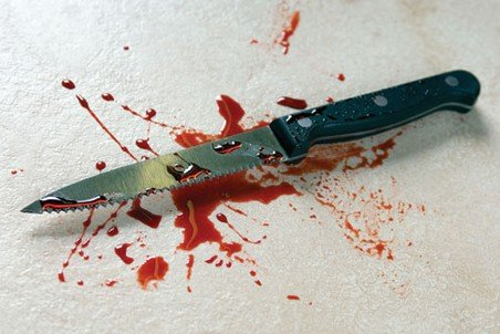 Blood_StainedKnife-pic4-452x302-55528