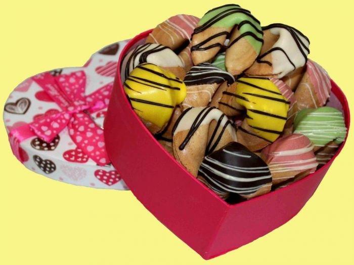 1336731516_fortune-cookies-nabor-serdce