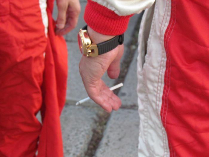 Известный гонщик Евгений Червоненко покинул автоспорт из-за травмы в Мариуполе (ФОТО), фото-3