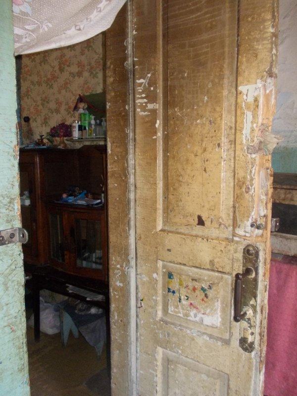 Как живут артемовские дети в неблагополучных семьях (фото) (фото) - фото 3