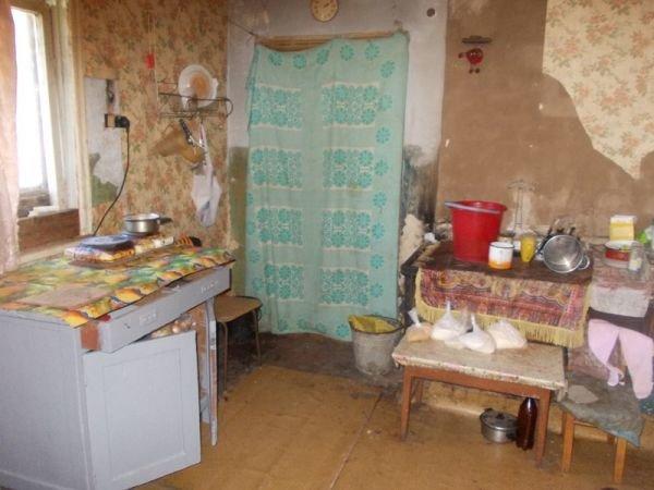 Как живут артемовские дети в неблагополучных семьях (фото) (фото) - фото 2