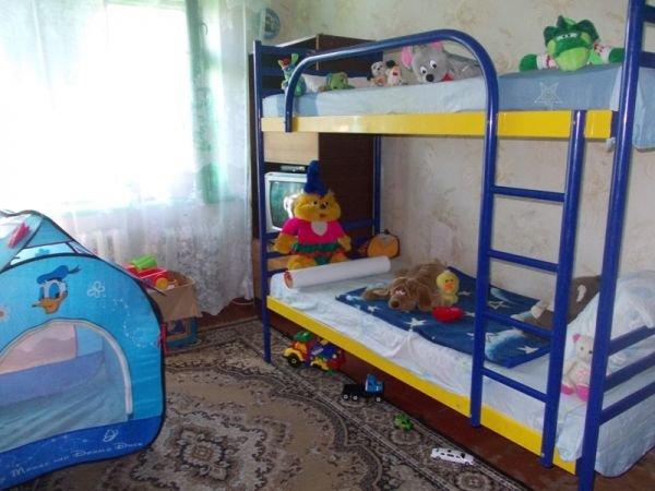 Как живут артемовские дети в неблагополучных семьях (фото) (фото) - фото 10