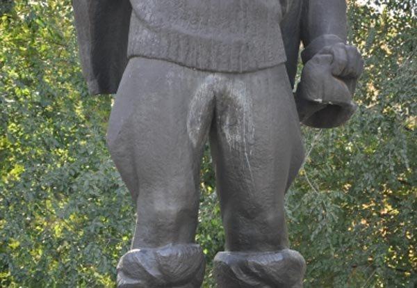 chkalov (1)