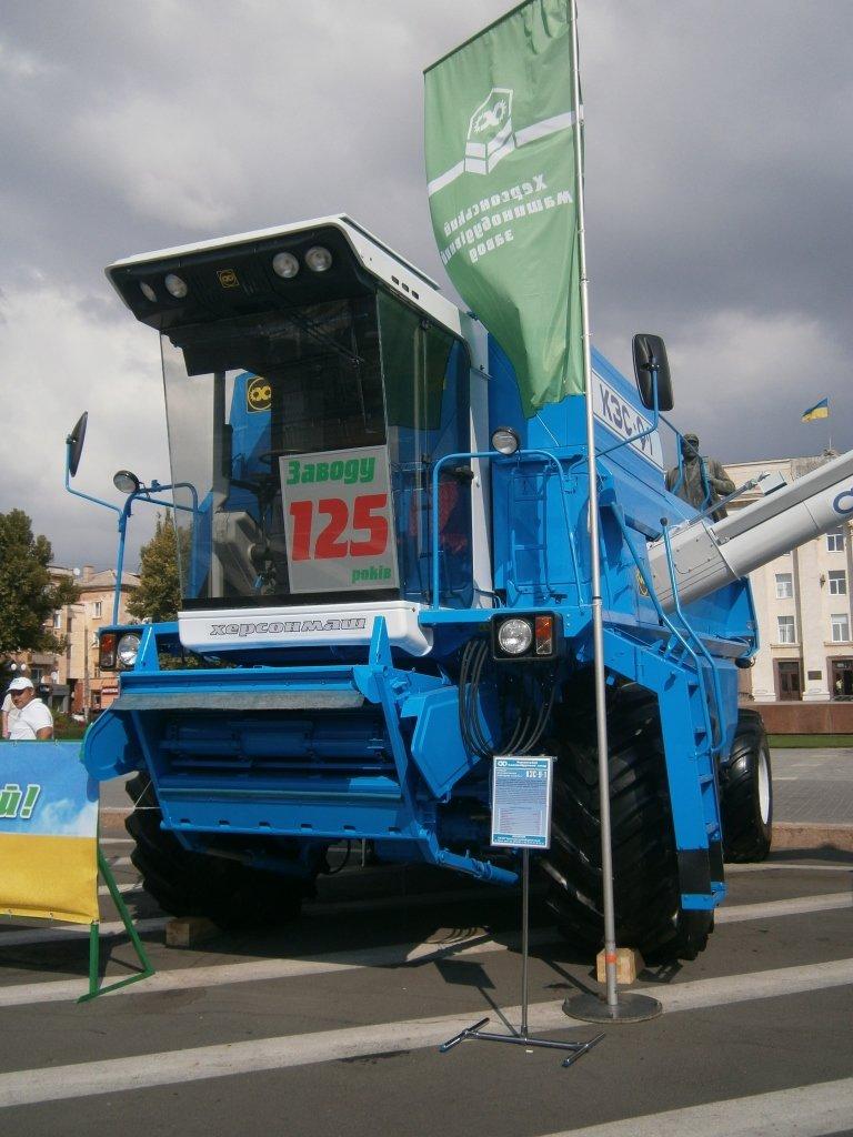 P9210017