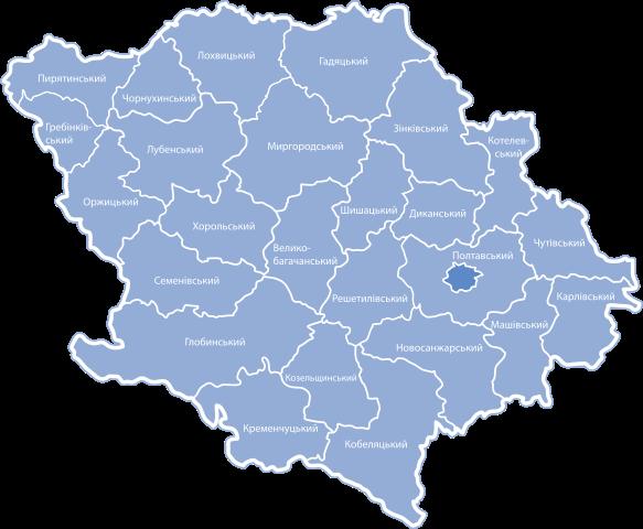 583px-Poltava_regions.svg