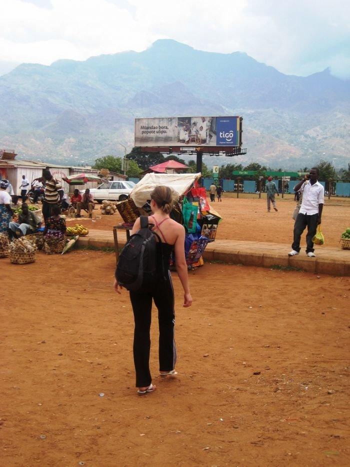 За душевным спокойствием - в Африку (ФОТО), фото-8