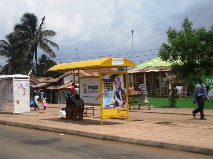 За душевным спокойствием - в Африку (ФОТО), фото-3