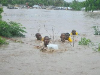 За душевным спокойствием - в Африку (ФОТО), фото-2
