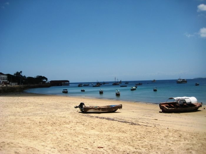За душевным спокойствием - в Африку (ФОТО), фото-29